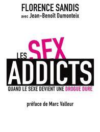 [Image: sex_addict_livre.jpg]